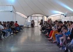 Меѓународна недела на модата
